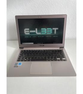 ULTRABOOK ASUS UX303 13.3